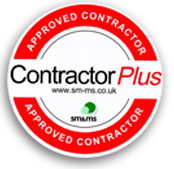 contractor-plus-logo
