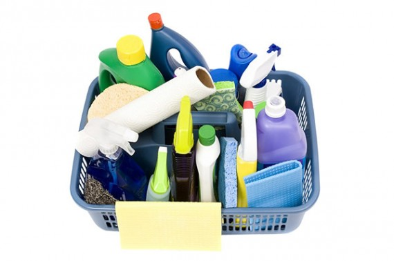 commercial cleaning companies in Bristol