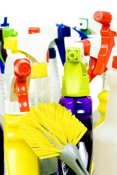 Cleaning Bristol