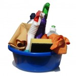 Janitorial Supplies UK