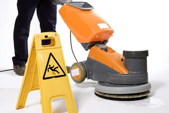 Cleaning Company Bristol