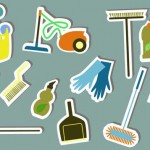 professional cleaning UK