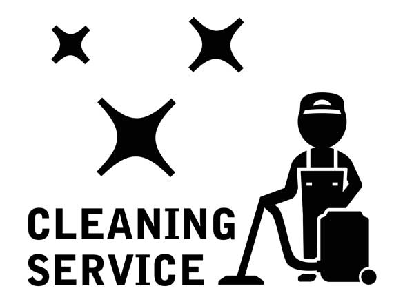 cleaning companies bristol