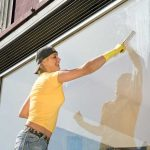 window cleaning specialists