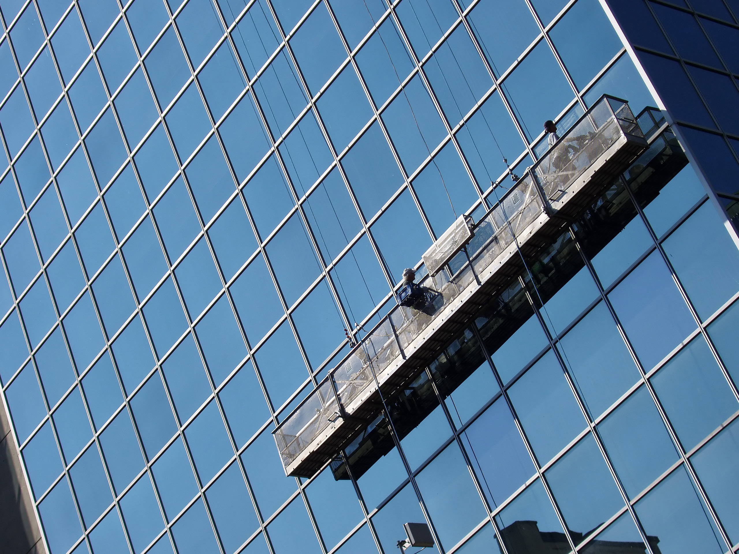 window cleaning Bristol tips